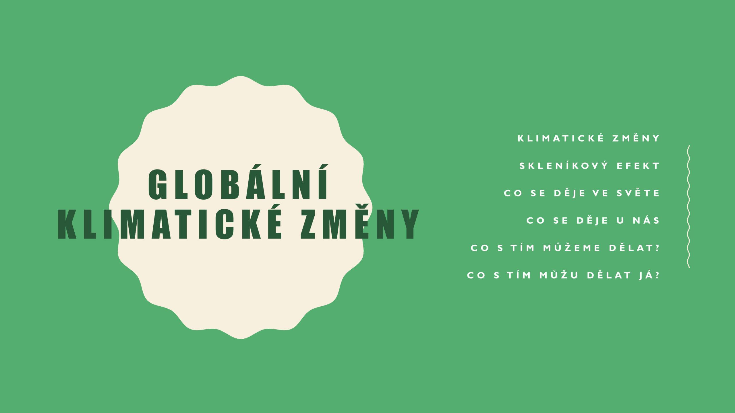 GLOBÁLNÍ KLIMATICKÉ ZMENY_Page_1