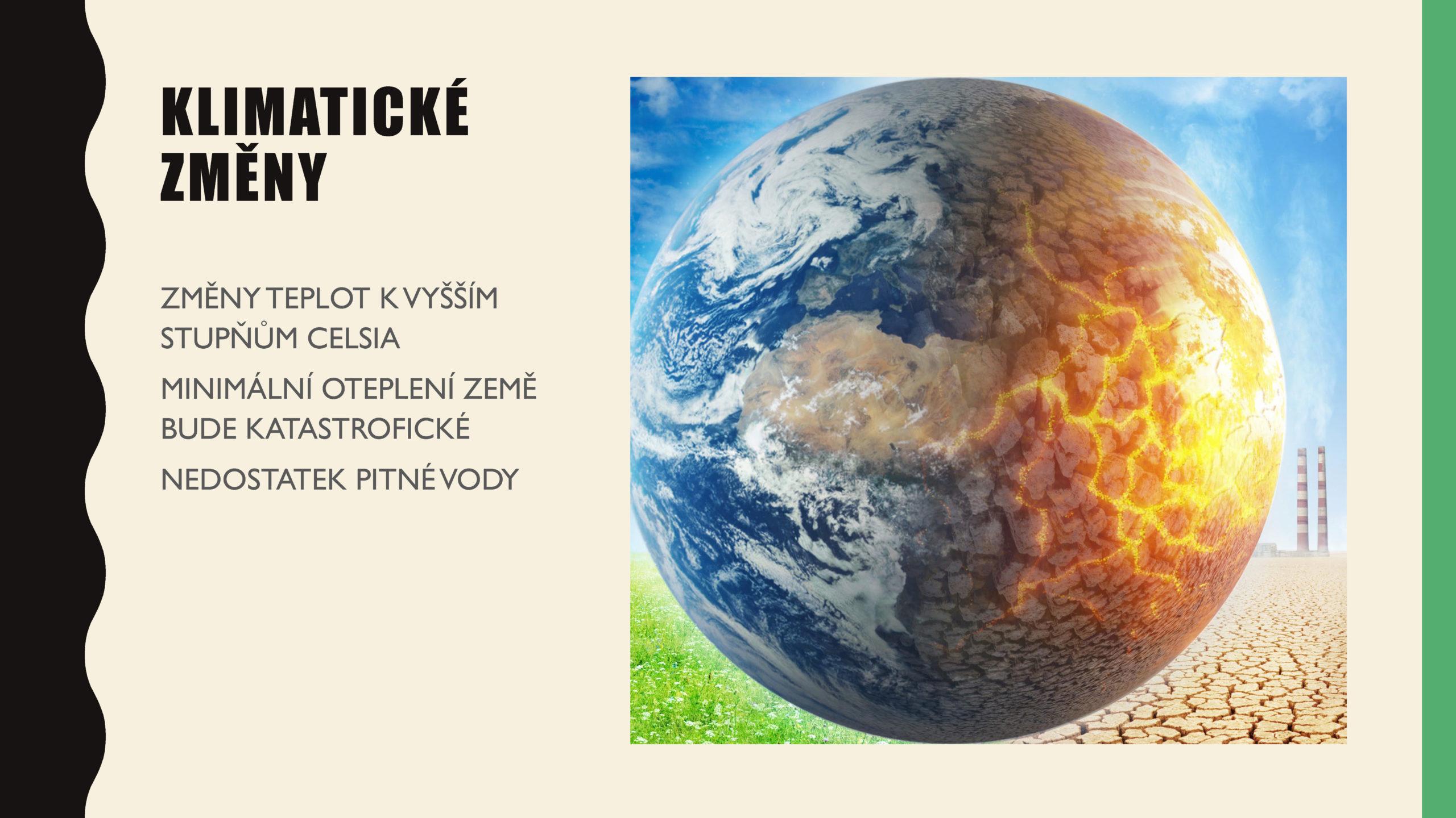 GLOBÁLNÍ KLIMATICKÉ ZMENY_Page_2