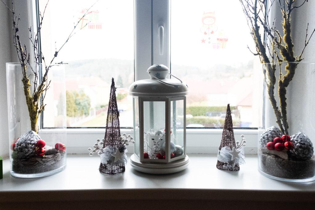 Přejeme Vám klidné prožití vánočních svátků