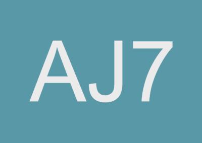 7 – SEDMÁCI (2015-16)